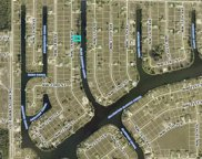 2343 NW 38th AVE, Cape Coral image