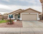 3133 W Zachary Drive, Phoenix image