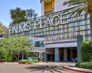 4381 Flamingo Road Unit #12318, Las Vegas image