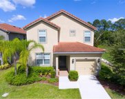 8910 Candy Palm Road, Kissimmee image