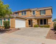 25945 N Sandstone Way, Surprise image