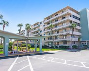 2020 N Atlantic Unit #304N, Cocoa Beach image
