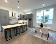 2908 Raleigh Street Unit 203, Dallas image