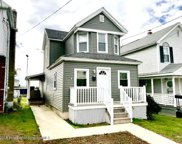 1227 Loomis Ave, Taylor image