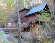 660 Black Bear Falls Way, Gatlinburg image