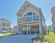 915 Ocean Pines Court, North Myrtle Beach image