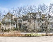 1111 Lynn Valley Road Unit 207, North Vancouver image