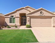 17174 N Willow Path, Surprise image