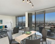 6535 Seaview Ave NW Unit 507B, Seattle image