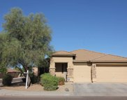 6822 S 49th Drive, Laveen image