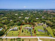 8248 Kelso Drive, Palm Beach Gardens image