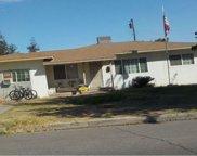 324     Elm Street, Shafter image