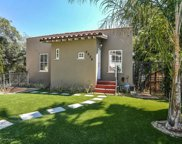 2036 HOLLY HILL Terrace, Los Angeles (City) image