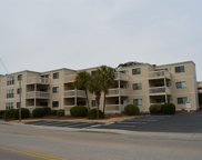 9661 Shore Drive Unit B-17, Myrtle Beach image