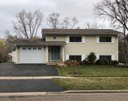 665 Laurel Avenue, Wauconda image