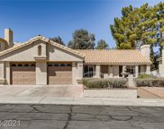 741 Rocky Trail Road, Henderson image