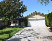 150 Justo Ct, Campbell image