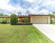 9555 154th Road N, Jupiter image