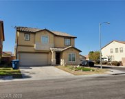 8303 ROSE QUARTZ Court, Las Vegas image