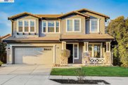 5548 Plumbridge Way, Antioch image