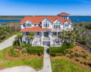 557 New River Inlet Road, North Topsail Beach image