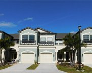 5155 78th St Circle E, Bradenton image