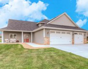 4964 382nd Drive, North Branch image