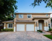 11309 Nw 62nd Ter, Doral image