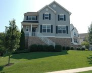 133 SOWERS DR, Mount Olive Twp. image