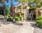 11011 N 92nd Street Unit #1077, Scottsdale image