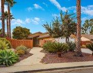17162     Poblado Court, Rancho Bernardo/4S Ranch/Santaluz/Crosby Estates image