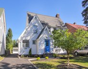 3615 Blanche  Avenue, Cleveland Heights image