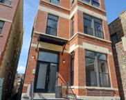 1042 North Orleans Street Unit 1, Chicago image