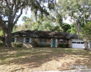 3512 SHELDON RD, Orange Park image