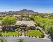 3865 E Cherry Hill Drive, Gilbert image