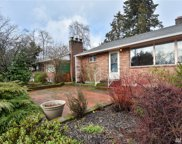 2308 NE 91st St, Seattle image
