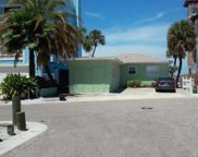 17822 Lee Avenue, Redington Shores image