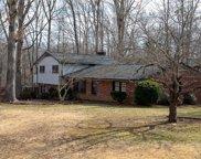 3300 Windsor  Place Unit #46, Statesville image