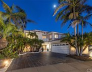 3262 Gilbert Drive, Huntington Beach image