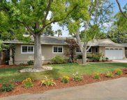 635 Parma Way, Los Altos image