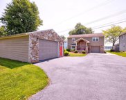 6386 Long Point  Road, Cicero-312289 image