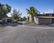 10950 Saticoy Street Unit #14, Sun Valley image
