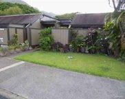47-4575 Hui Iwa Street Unit 39/905, Kaneohe image