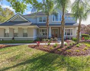 132 CLEARLAKE DR, Ponte Vedra Beach image