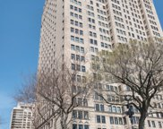 1500 North Lake Shore Drive Unit 9A, Chicago image