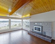 191 Muschamp  Rd, Union Bay image