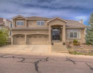 10077 Charissglen Lane, Highlands Ranch image