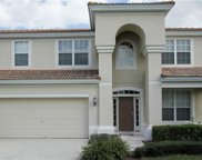 2589 Archfeld Boulevard, Kissimmee image