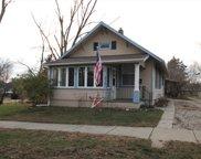 815 Obispo Street, Culver image