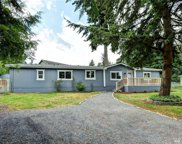 12518 28th Place W, Everett image